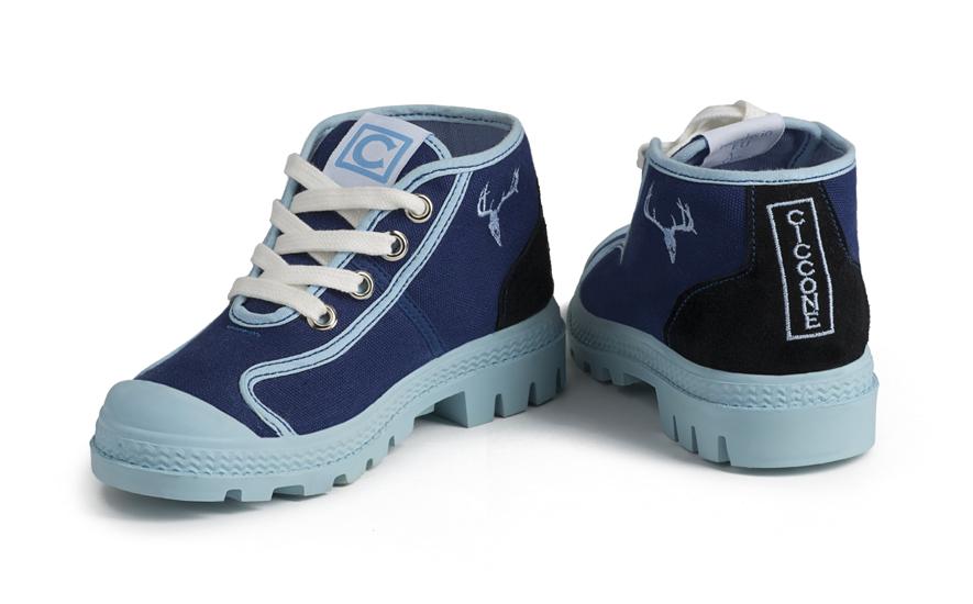 CICCONE-FOOTWEAR-47190