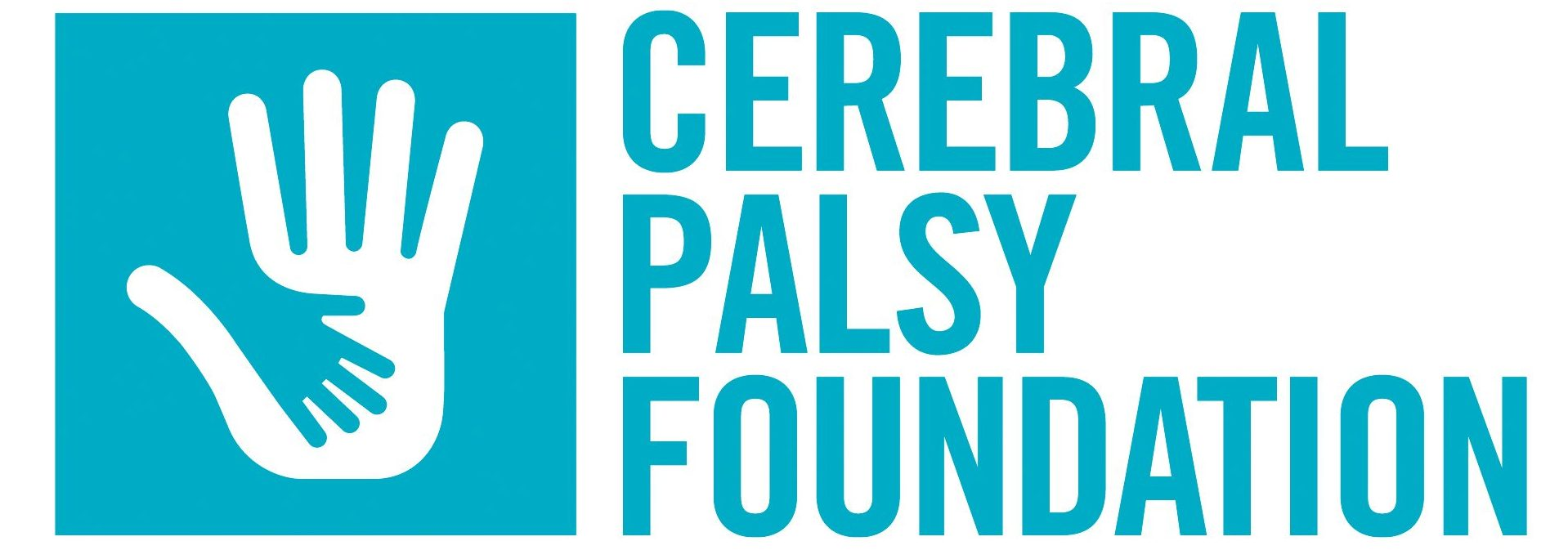 Cerebral-Palsy-Foundation-L