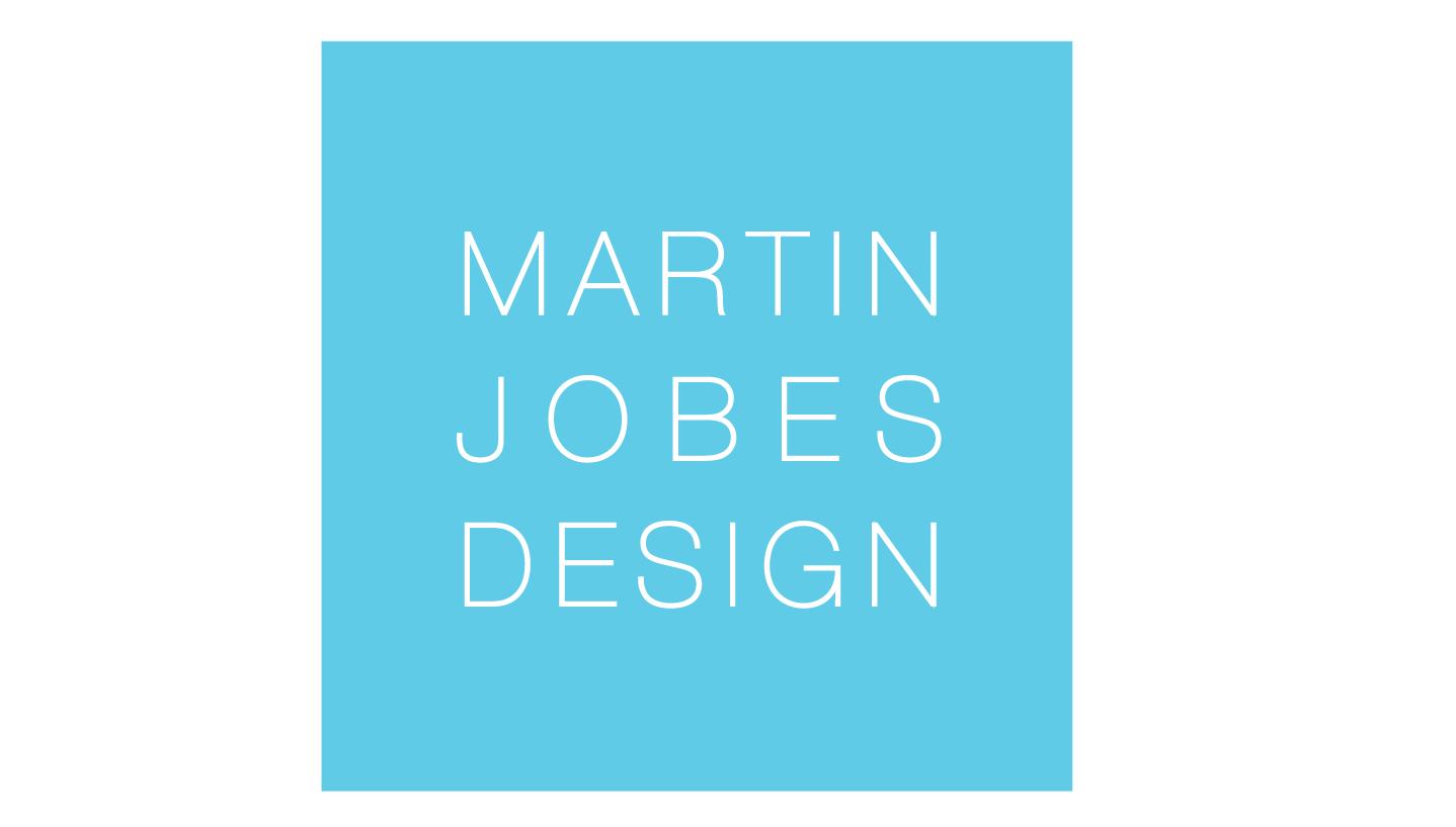 Martin-Jobes-Design
