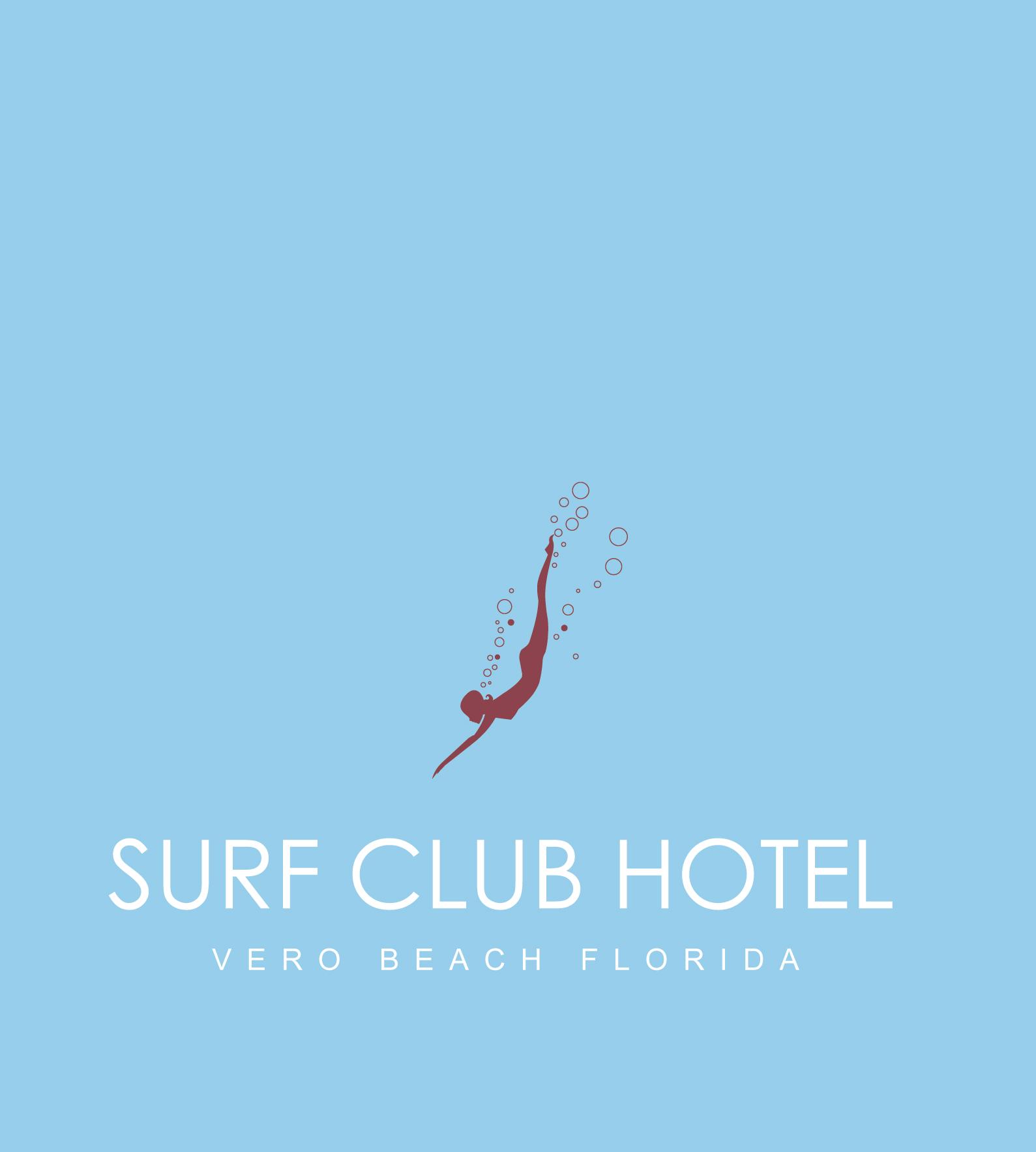 SURF-CLUB-LOGO-FINAL-blue