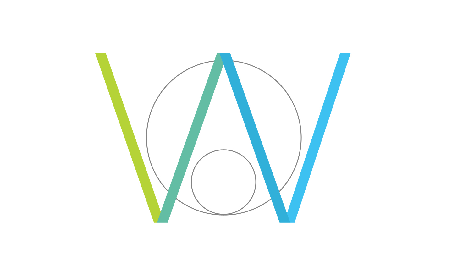Wilitus-logo1