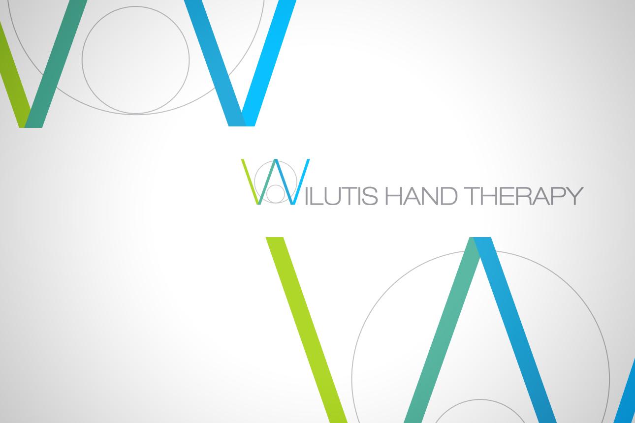 Wilitus-logo2
