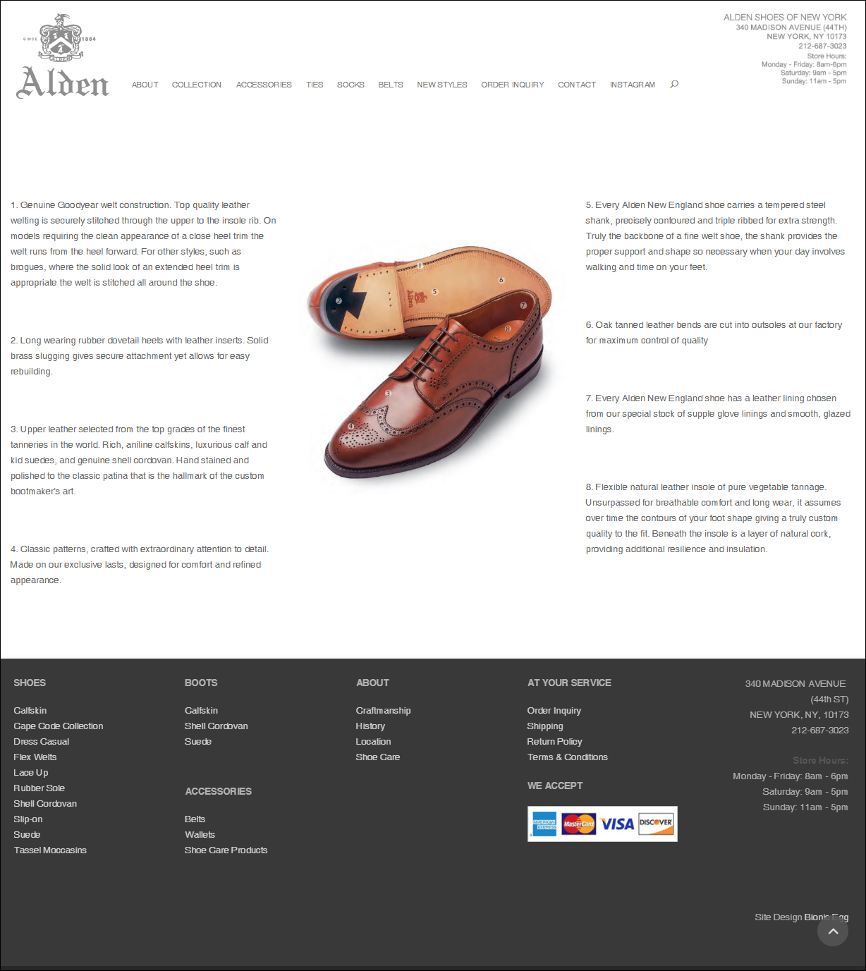 aldenmadison-craftmanship