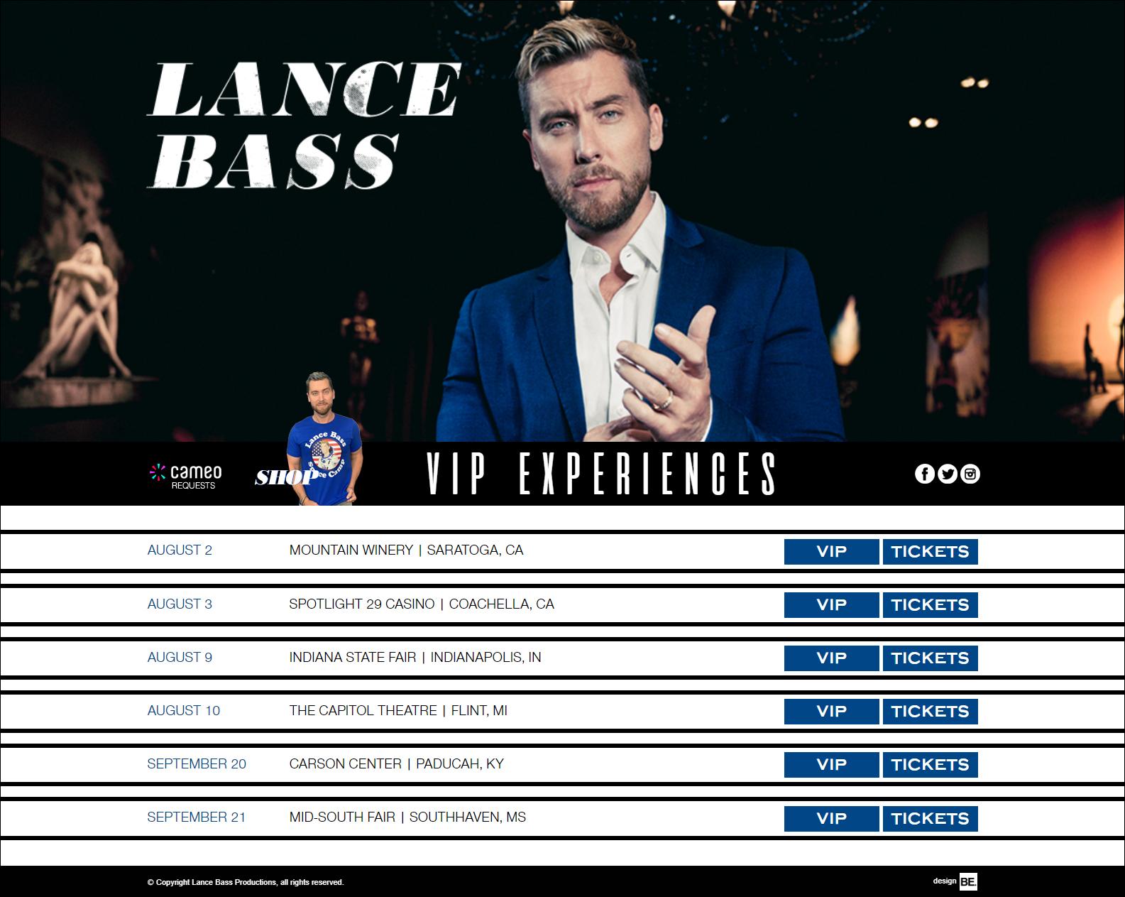 lancebass-201