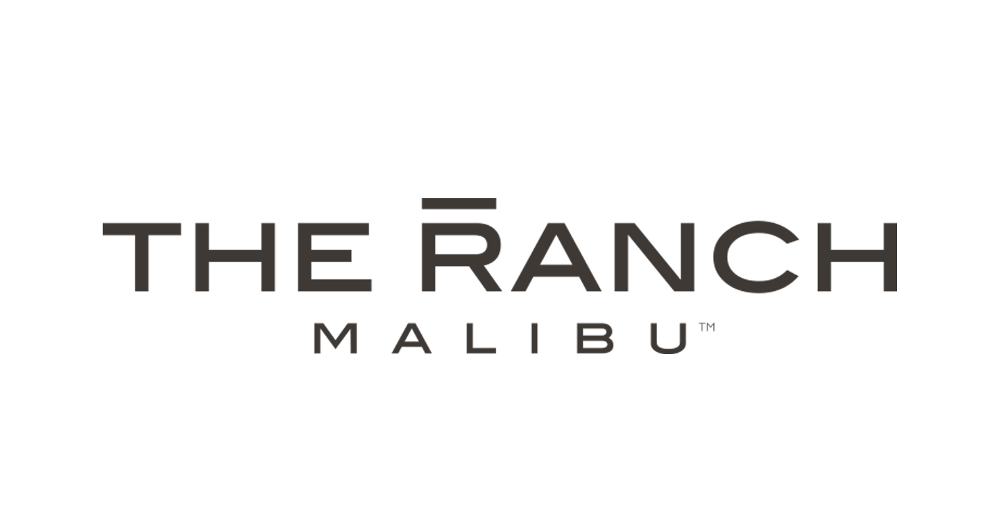 the-ranch-logo