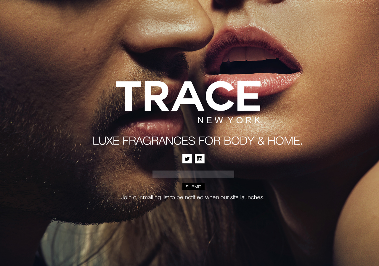 TRACE New York -ONE-PAGE-white