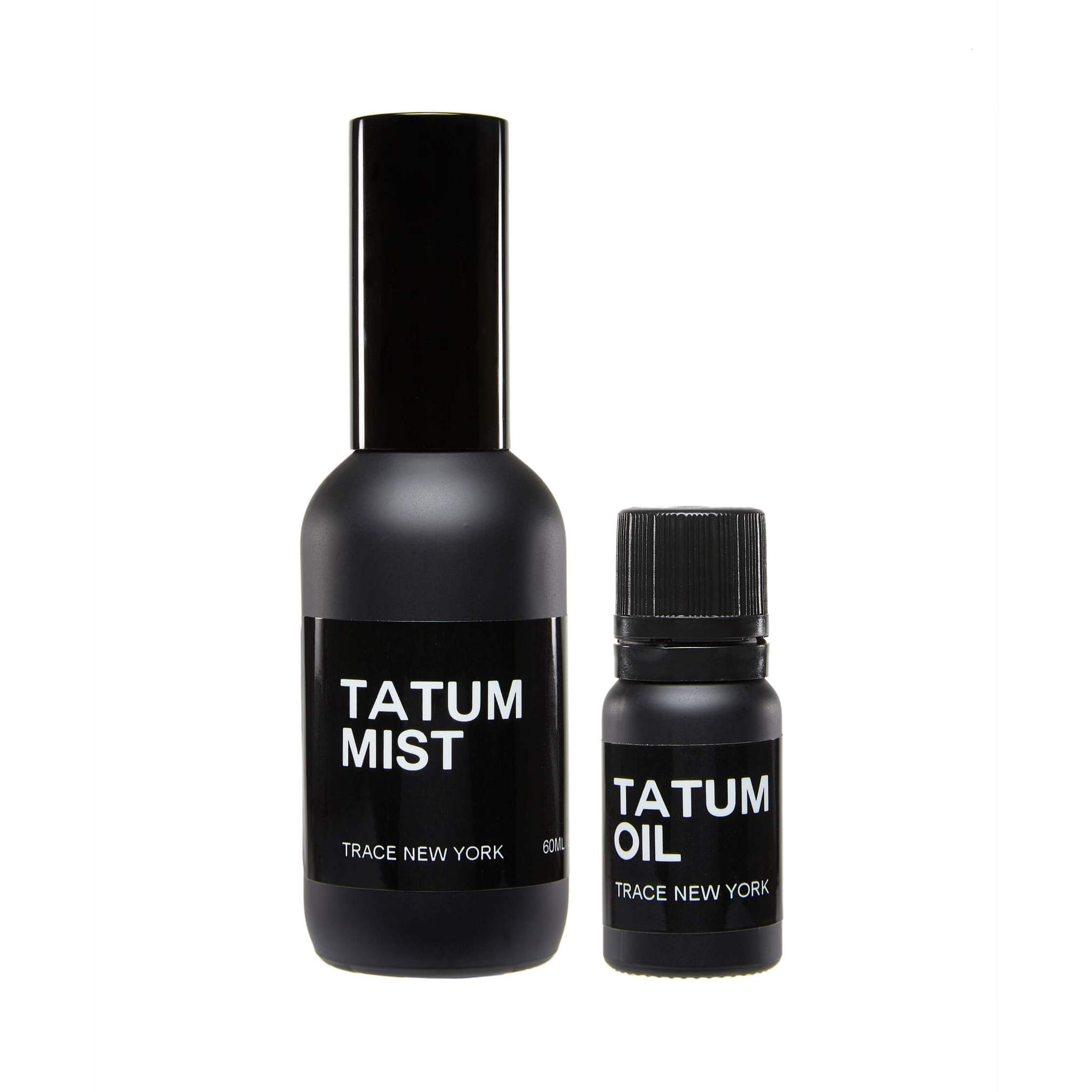 TNY-TATUM-Duo