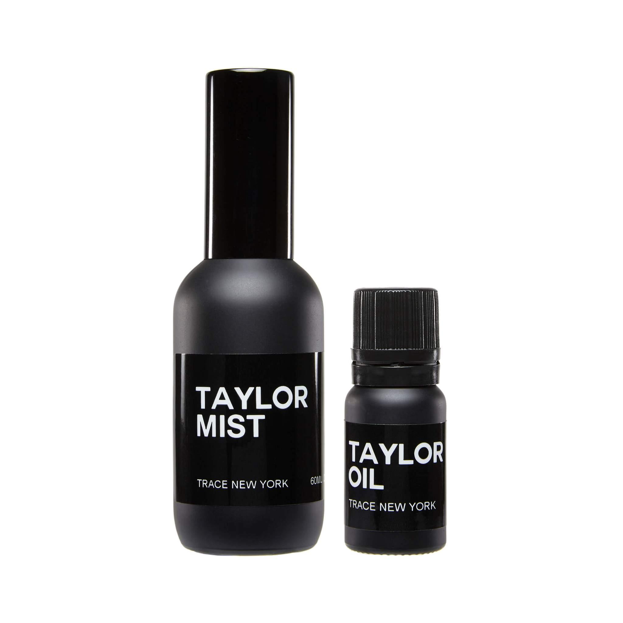 TNY-TAYLOR-Duo