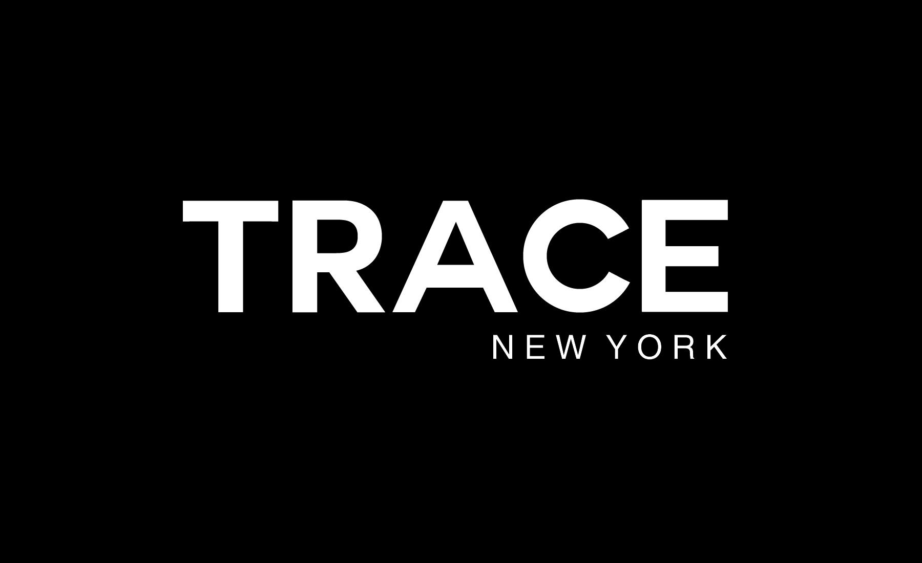 trace-main