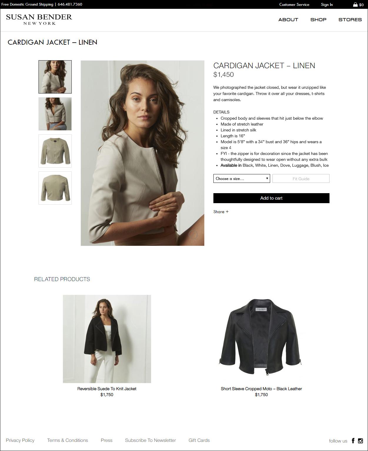 susanbendernyc-product-page
