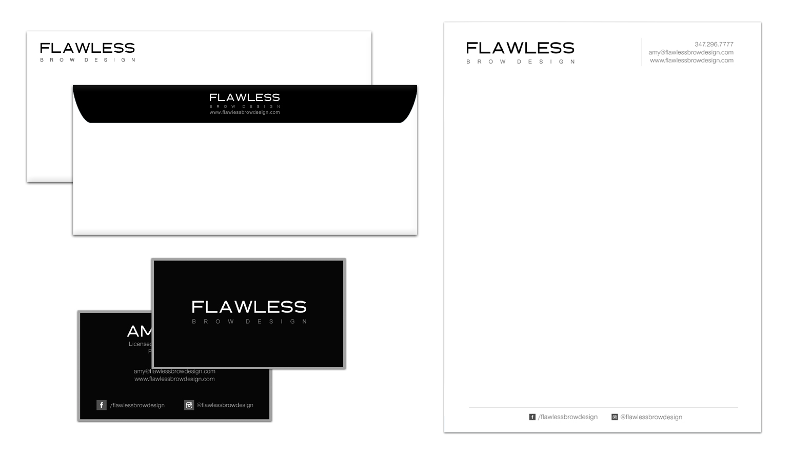 FLAWLESS-BRAND-COLLATERAL