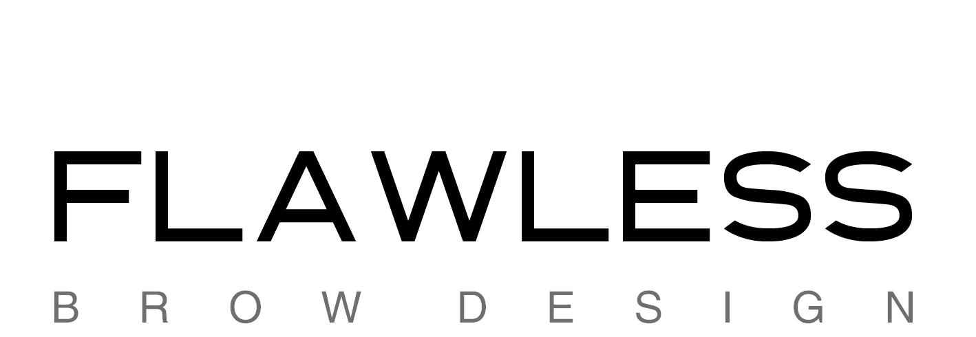 FLAWLESS-BROW-LOGO