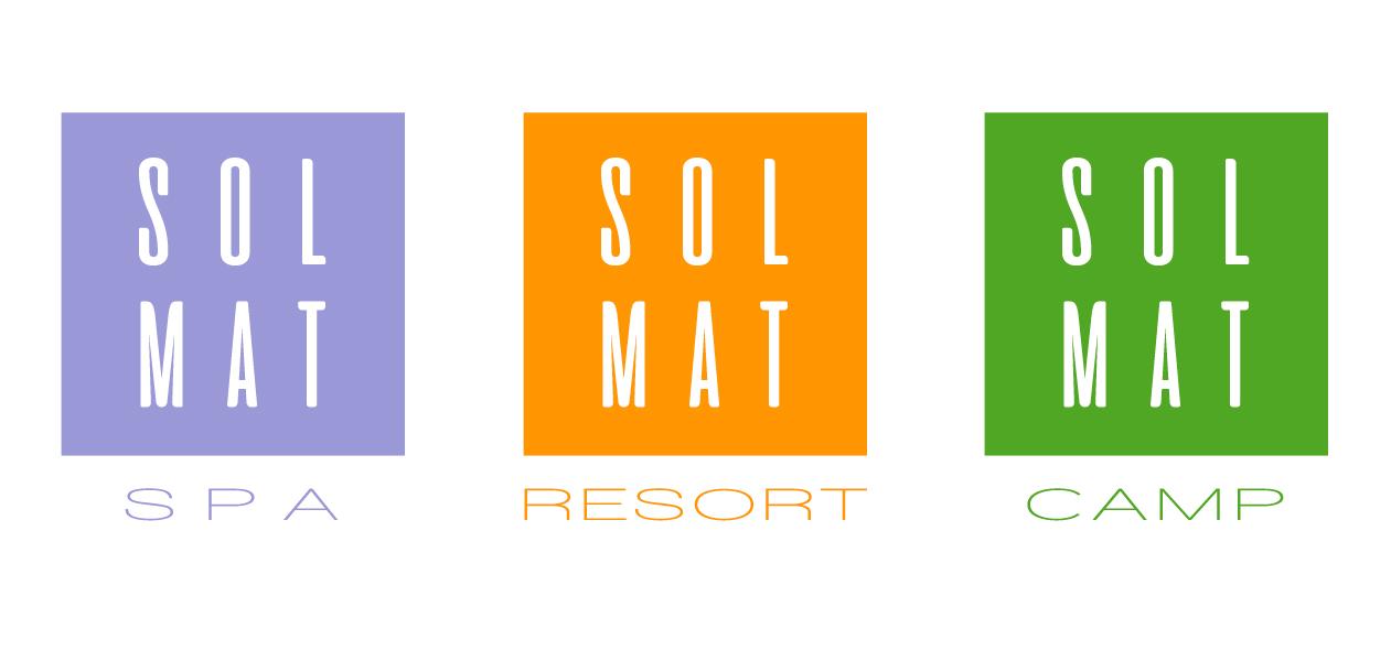 SOL-MAT-CARD-FRONT-FINAL