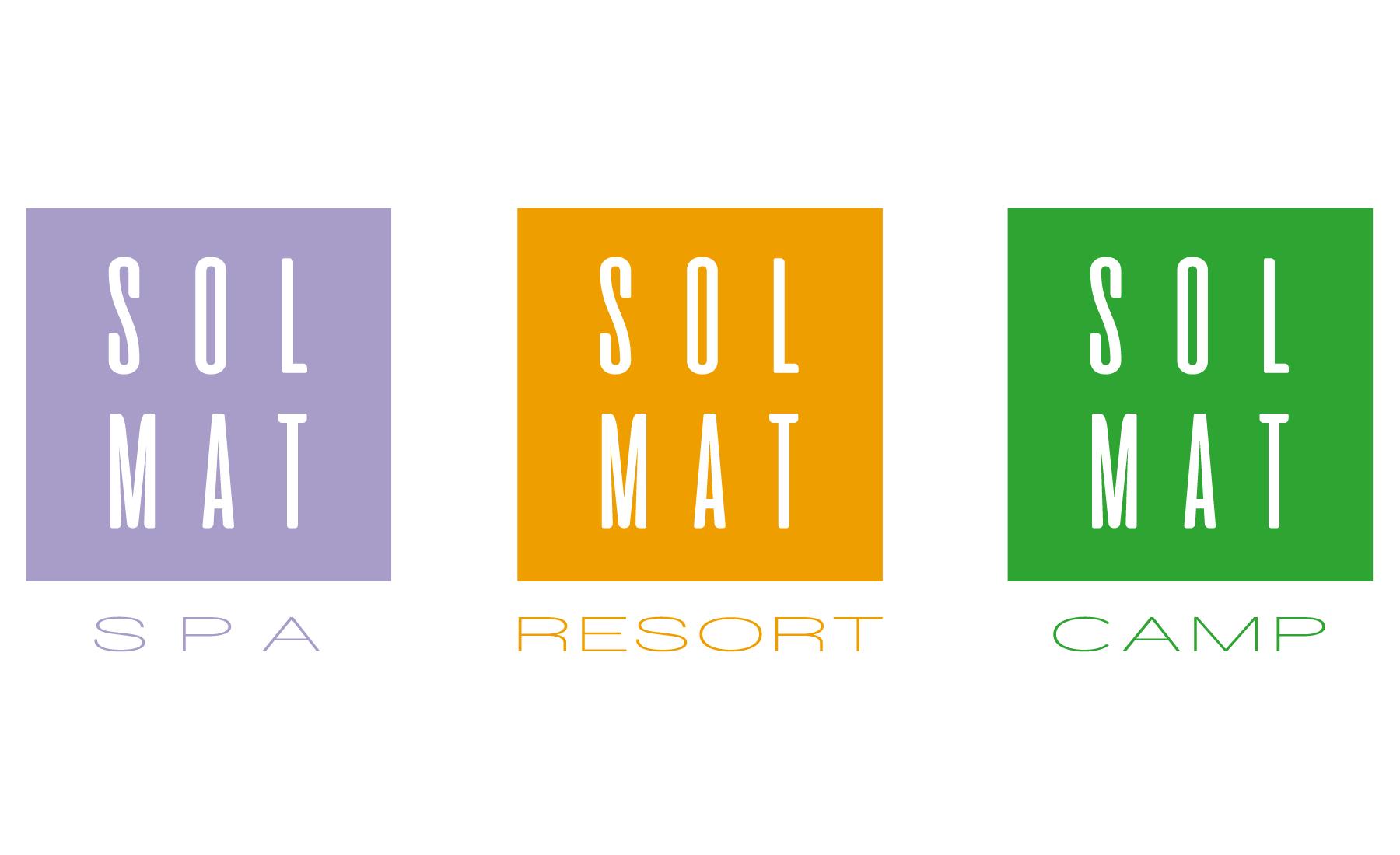 sol-mat-main-image