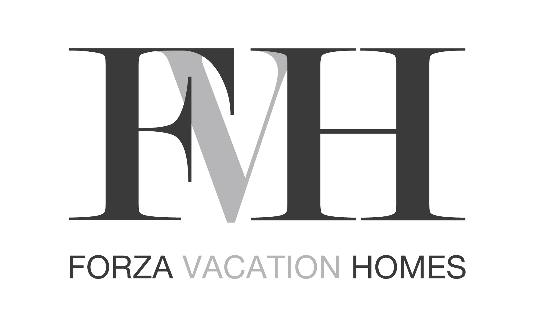 Forza-Vacation-LOGO