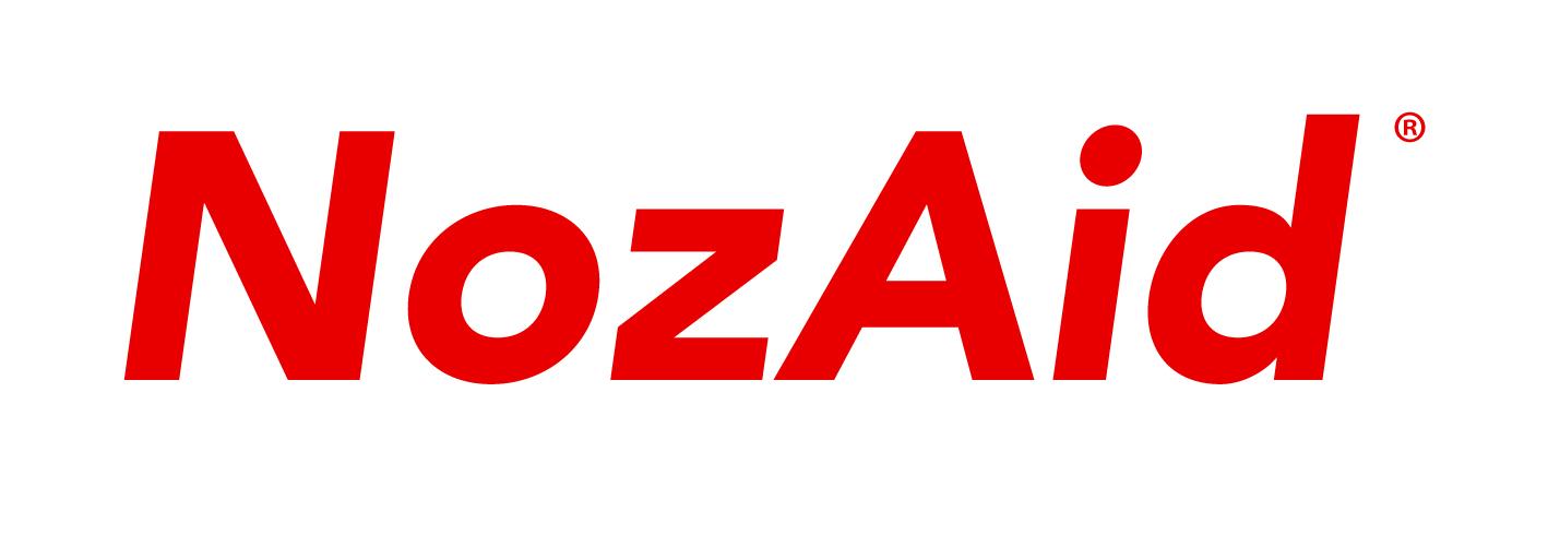 nozaid-logo-registered-trad