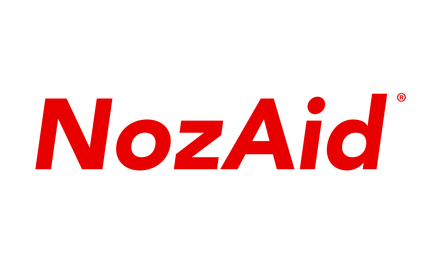 nozaid-logo-registered-trad