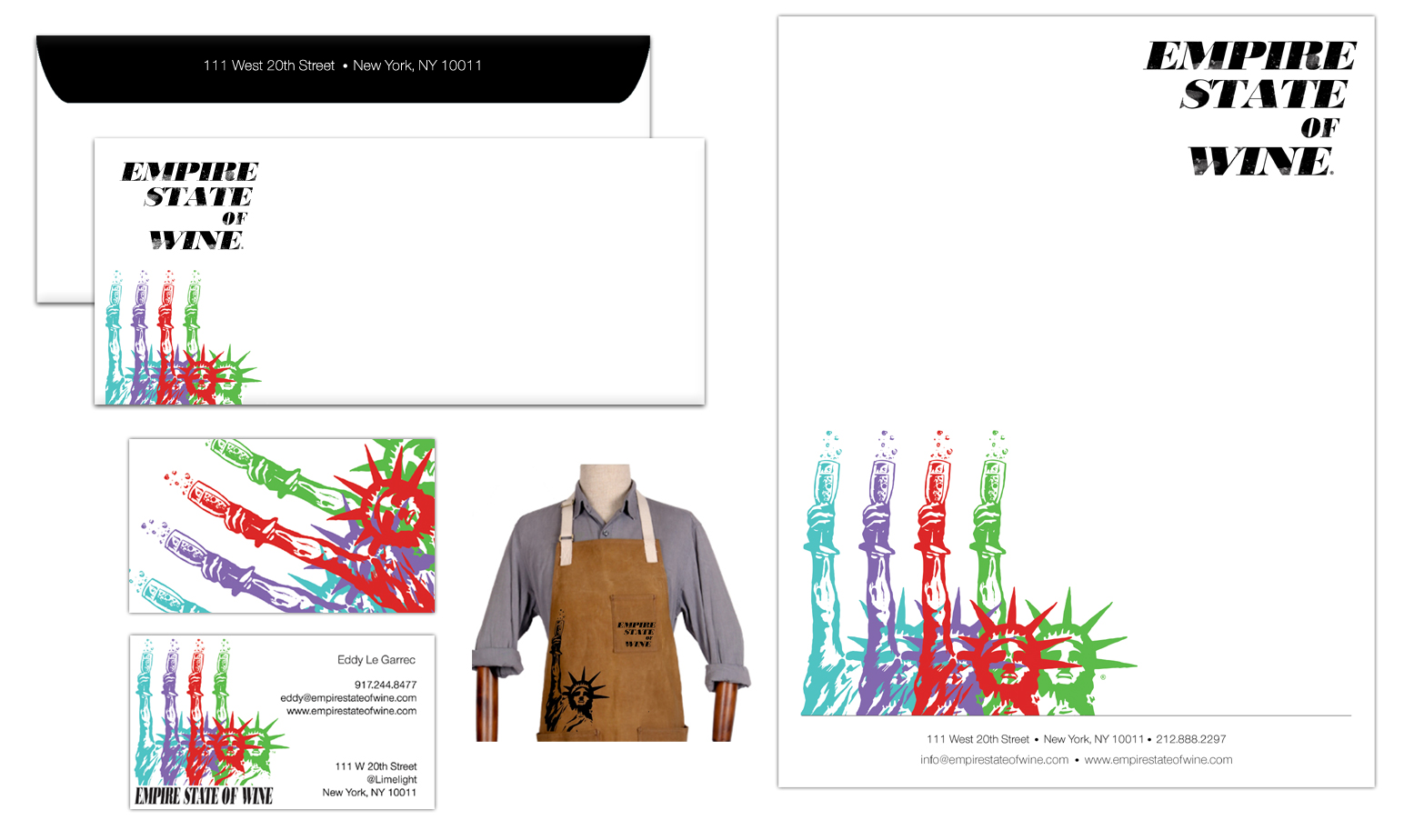 ESW-BRAND-COLLATERAL-2
