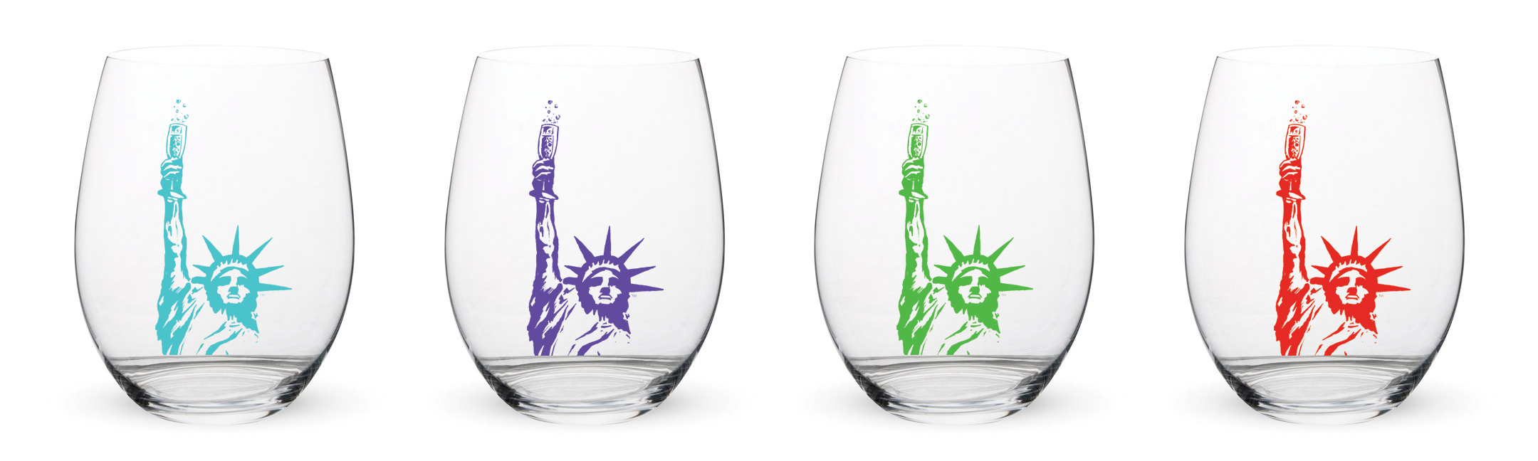 empire-state-of-wine-4-glas