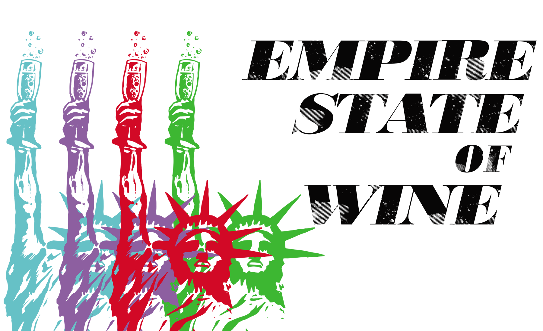 empire-state-of-wine