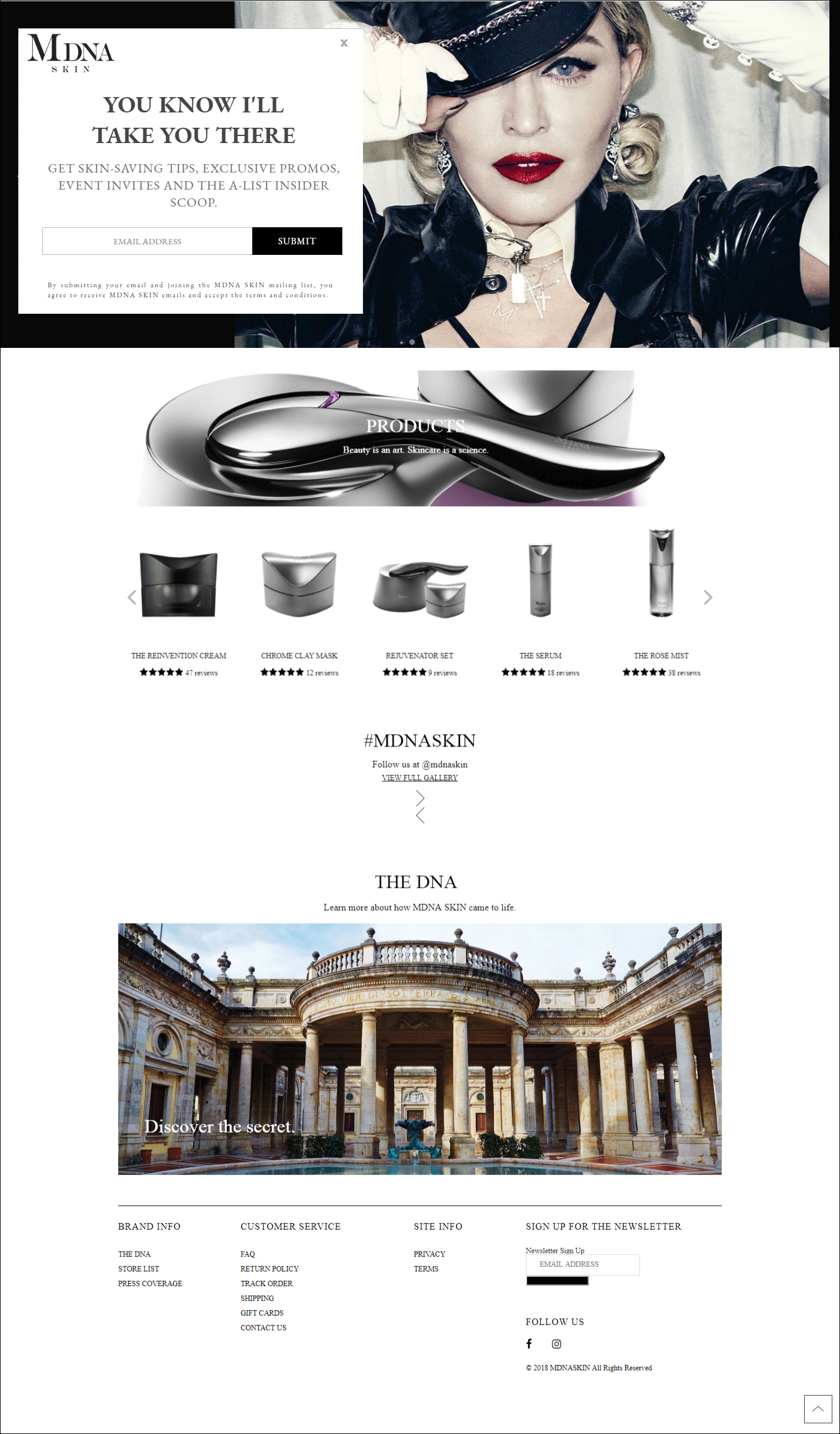 mdna-skin-home-page-newslet