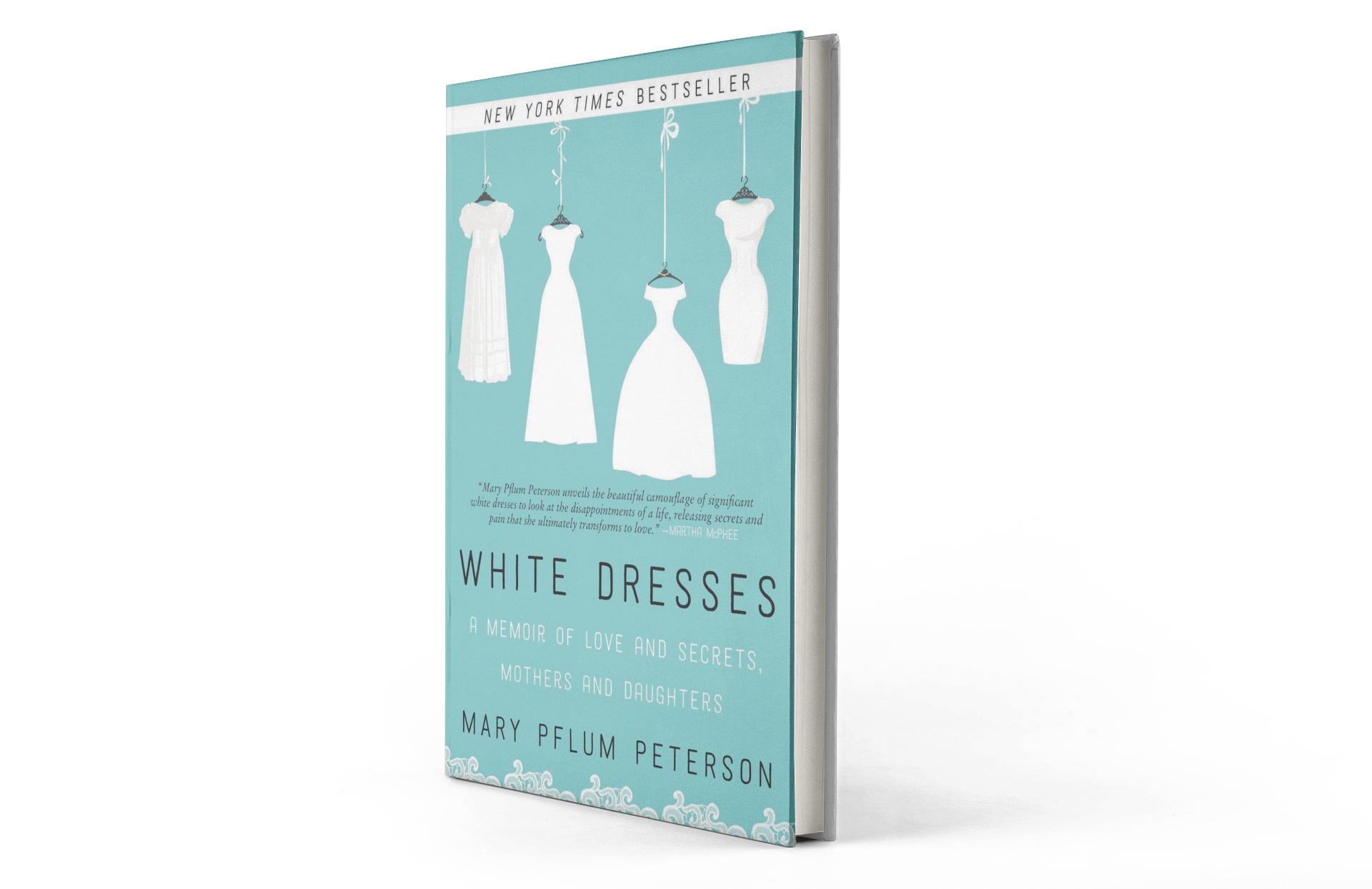 white-dresses-large-book