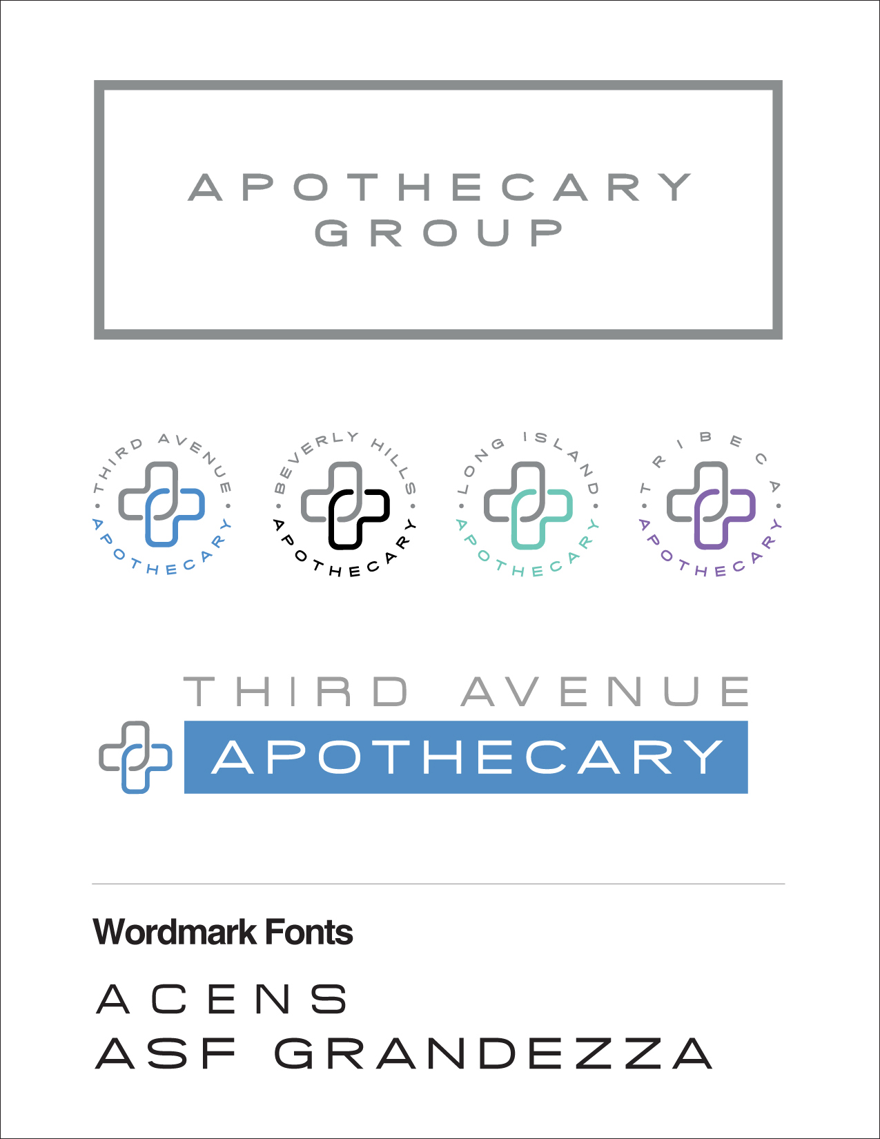APOTHECARY-GUIDELINES-P-2-1 copy