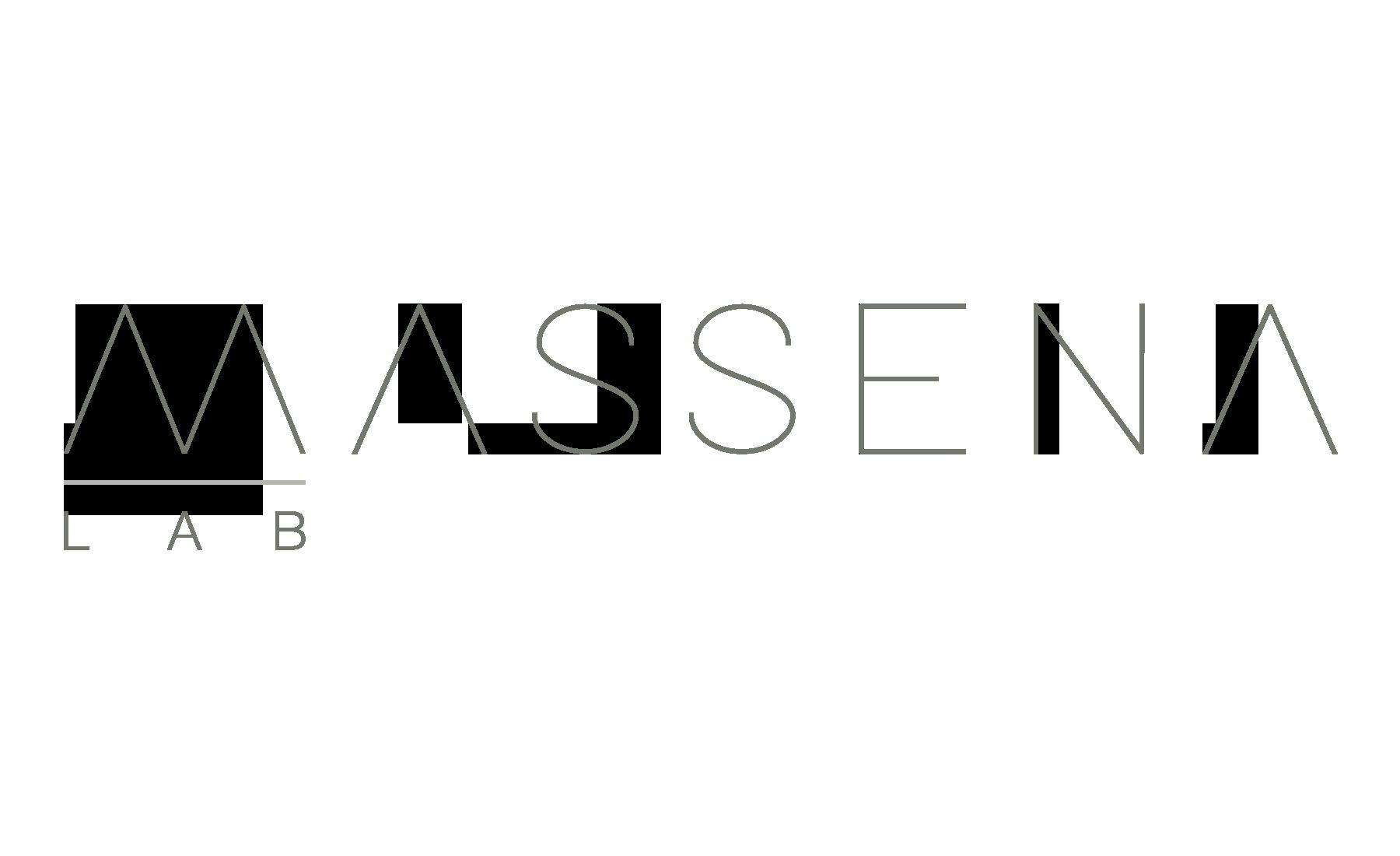 MASSENA-LAB