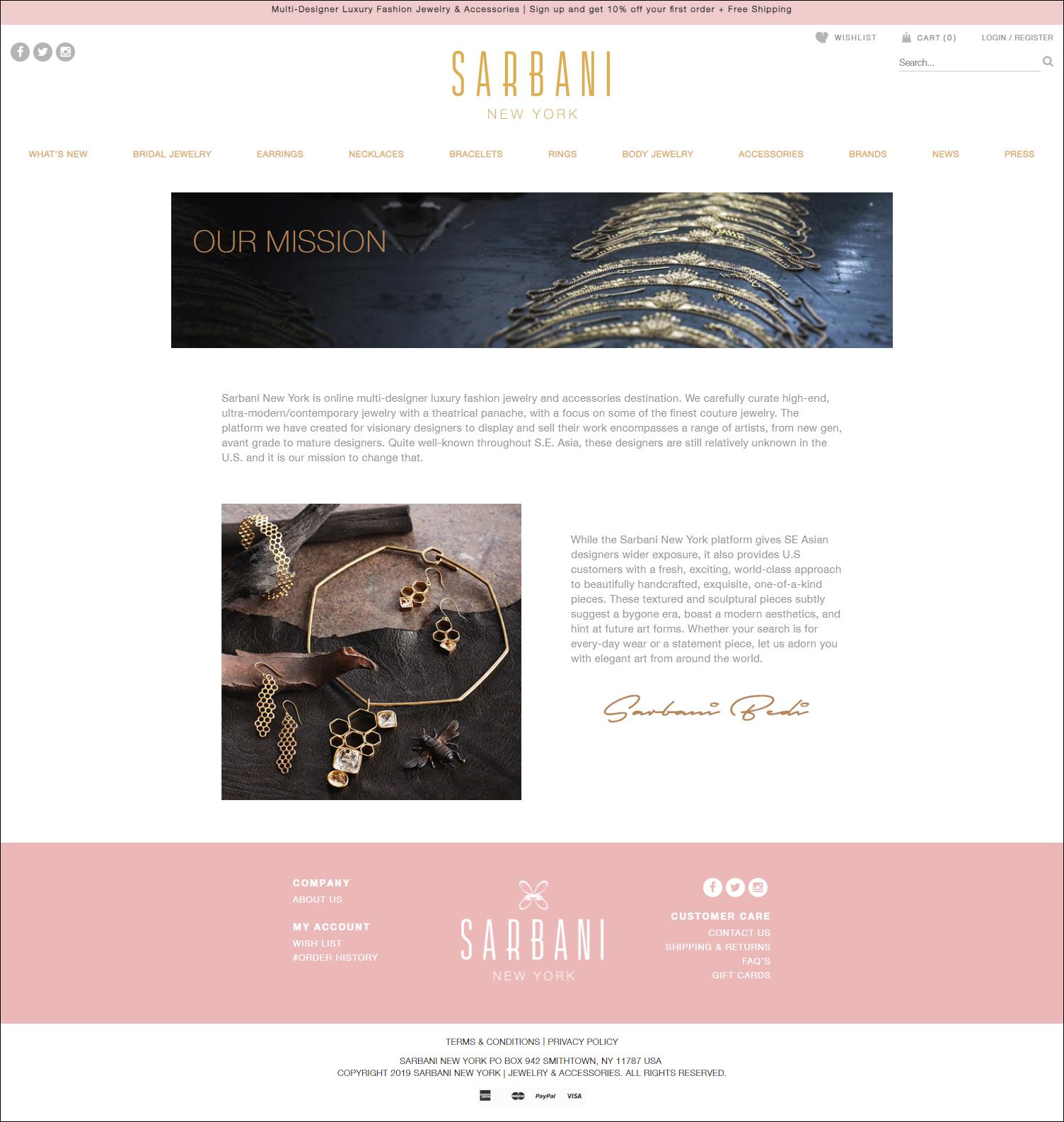 Sarbani-New-York-ABOUT