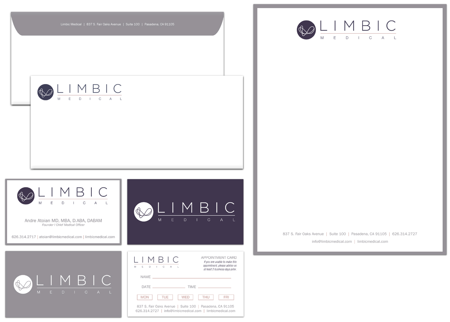 LIMBIC-BRAND-COLLATERAL