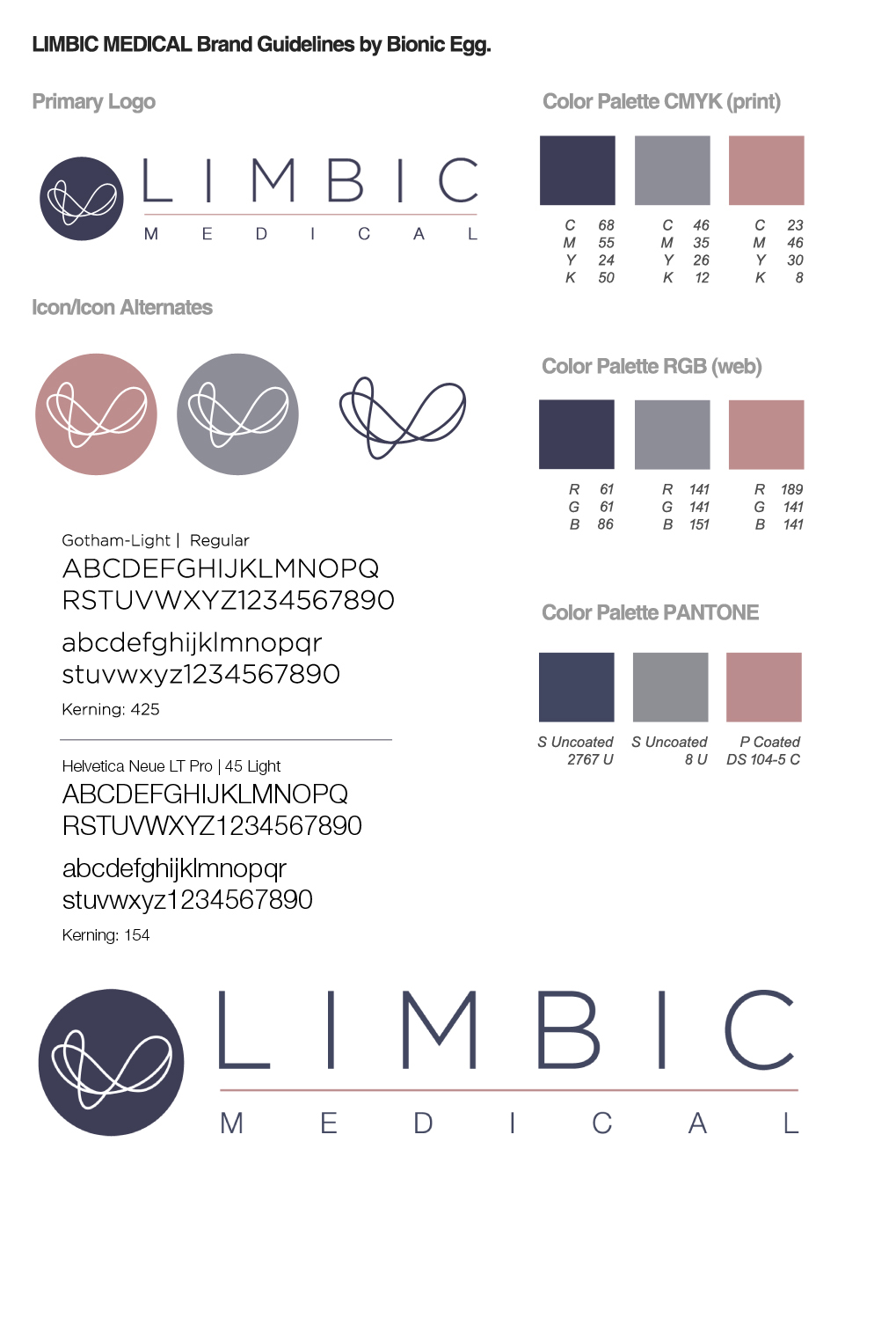 LIMBIC-MEDICAL-Brand-Guidel