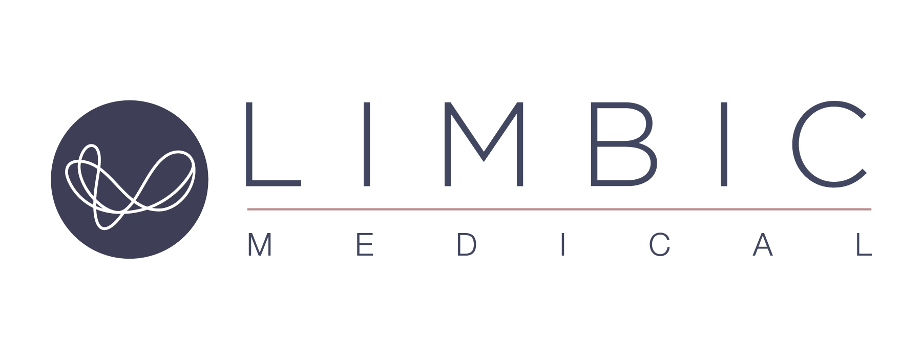 imbic-medical-logo-high-re